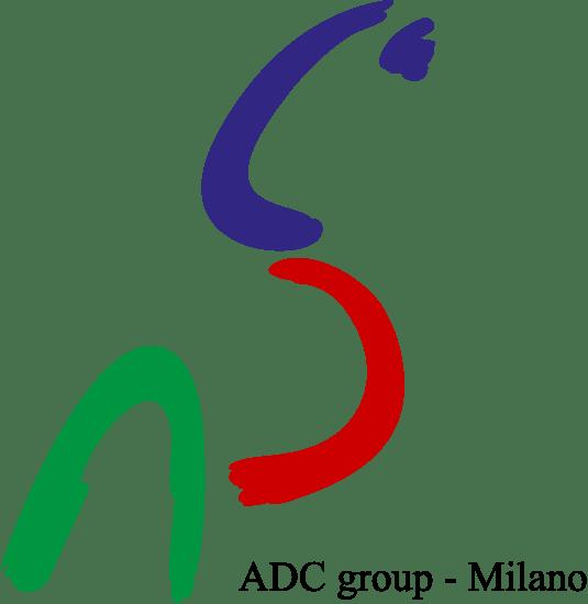 ADC-logo-originale-535