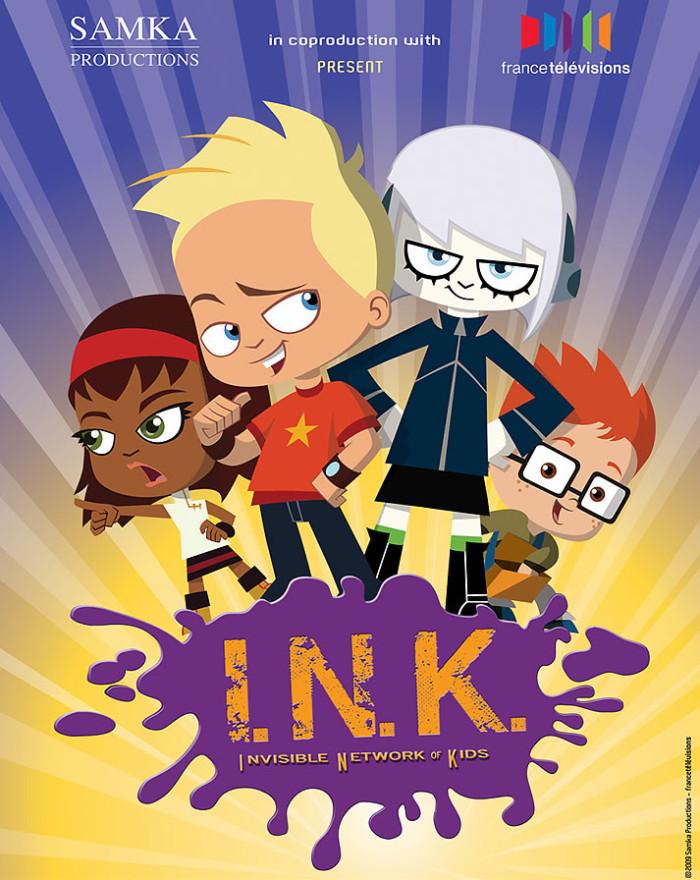 Ink-Incredibili-agenti-sottobanco