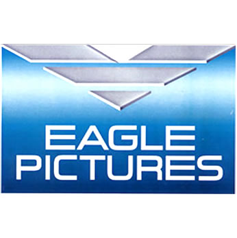 Logo-Eagle-Pictures