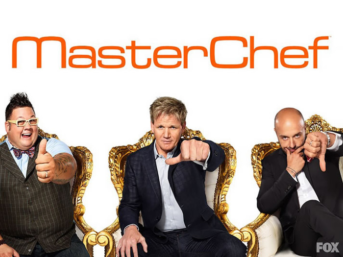 MasterChef-USA