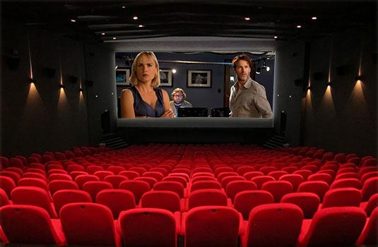 Sala-cinema-535